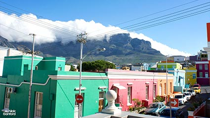 featured-capetown425