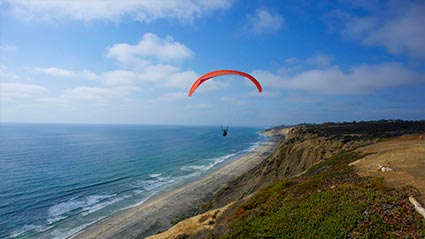 featured-paraglide-and-fly425